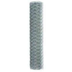 Siatka ogrodzeniowa hexagonalna 100cm x 10 mb