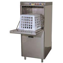 Zmywarka gastronomiczna S100 ABT do naczyń igarnków