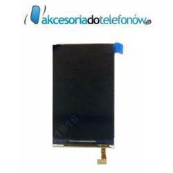 WYŚWIETLACZ LCD Huawei Y300 T8833 ASCEND