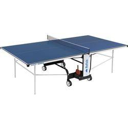 Stół do tenisa stołowego BUFFALO NORDIC wewnętrzny