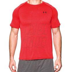 Koszulka treningowa Under Armour Tech™ Short Sleeve T-Shirt M 1228539-984