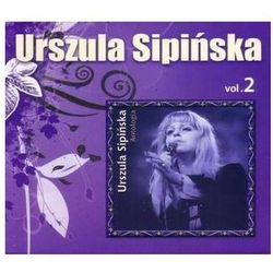 Sipińska, Urszula - Antologia 2