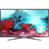 TV LED Samsung UE49K5500