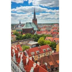 Szczecin Miasto 2840 fototapeta