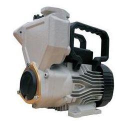 Pompa WZC750 z rączką rabat 15%