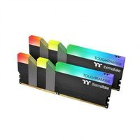 TOUGHRAM RGB DDR4 2X16GB 3200MHZ CL16 XMP2 BLACK R009D416GX2-3200C16A