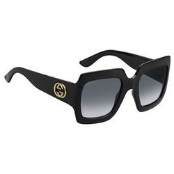 Okulary Słoneczne Gucci GG 3826/S D28/9O