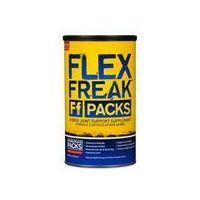 PharmaFreak Flex Freak 35saszetek