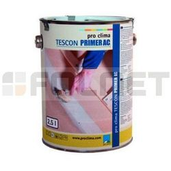 PRO CLIMA - Tescon Primer AC - gruntownik