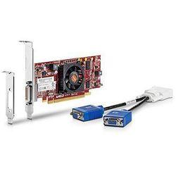 HP Radeon HD8350 1GB PCIe x16 GFX E1C63AA DARMOWA DOSTAWA DO 400 SALONÓW !!