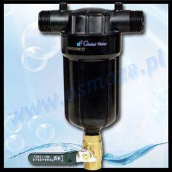 Filtr wody DF-100