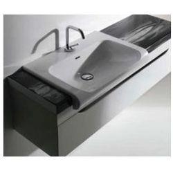 Szafka łazienkowa Kerasan Inka 120 cm 911101