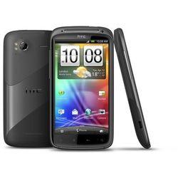 HTC Sensation Z710E Zmieniamy ceny co 24h (--98%)