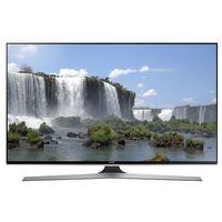 TV LED Samsung UE50J6200