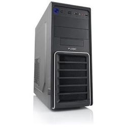 Vobis Gladiator AMD FX 6300 8GB 750GB GTX750-2GB (Gladiator133706)/ DARMOWY TRANSPORT DLA ZAMÓWIEŃ OD 99 zł