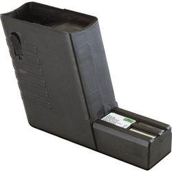 Akumulator AP, 1,7 Ah, 24 V, NiCd, do elektronarzędzi Bosch