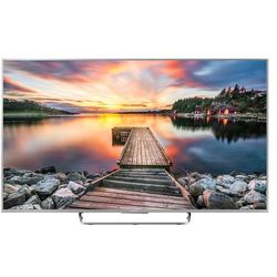 TV LED Sony KDL-65W857