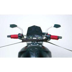 Pas transportowy PUIG do motocykli (za kierownicę)