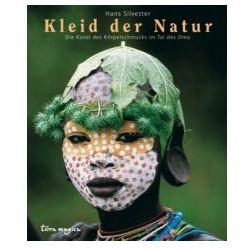 Terra magica Kleider der Natur