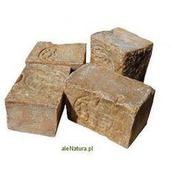 Syryjskie mydło z alep