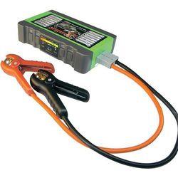Urządzenie rozruchowe Profi Power Mini Jump JPR1800 2940010, Prąd rozruchowy (12V)=135 A