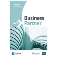 Business Partner A2+ WB