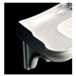 Kerasan Retro ceramiczny wspornik do umywalki 1079