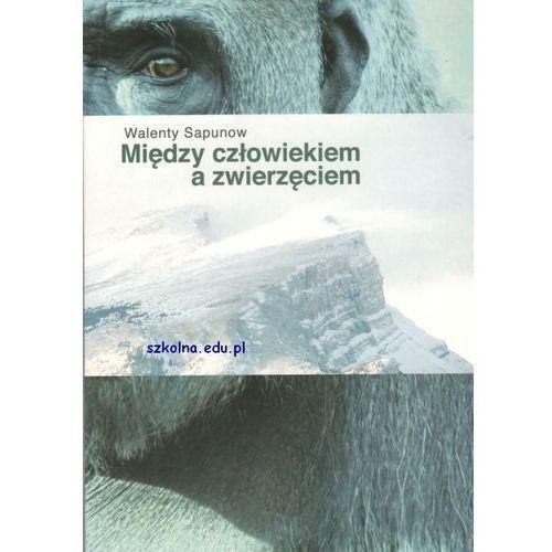 PODSTAWY PSYCHOLOGII REALISTYCZNEJ WEDŁUG KAROLA WOJTYŁY (oprawa miękka) (Książka) (opr. miękka)