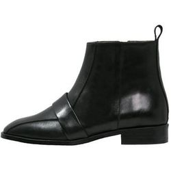 Zign Ankle boot negro