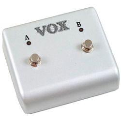 Vox VF002