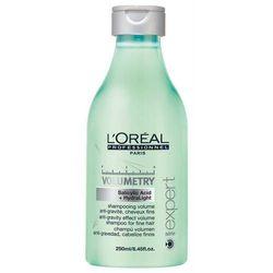 Loreal Volumetry szampon na objętość 250ml