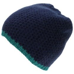 czapka Roxy Cocoon - Ink