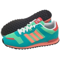 Buty adidas ZX 700 K S78741 (AD561-a)