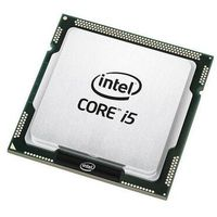 Intel Procesor Core i5-11500 BOX 2,7GHz, LGA1200