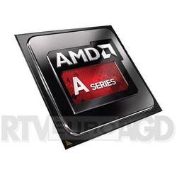 AMD APU A8 7670K 3,86GHz - produkt w magazynie - szybka wysyłka!