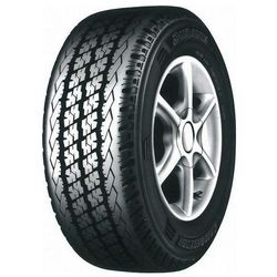 Bridgestone R630 235/65 R16 115 R