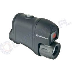 Bresser NightVision 3x20 Digital