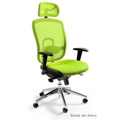 Fotel obrotowy Vip