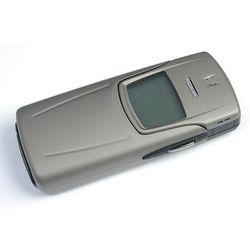 Nokia 8910i Zmieniamy ceny co 24h (-50%)