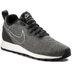 6b985da7781e48 Buty NIKE - Wmns Nike Md Runner 2 Eng Mesh 916797 001 Anthracite/Anthracite/
