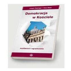 Demokracja w Kościele