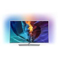 TV LED Philips 50PFH6550