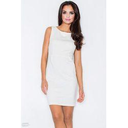87813c83d31d22 Suknie i sukienki Figl - porównaj zanim kupisz