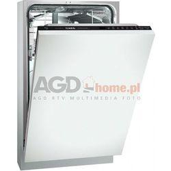 AEG F55400VI0P