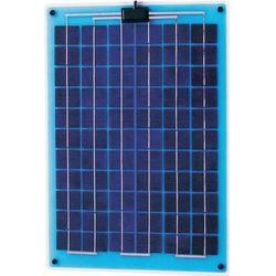 Elastyczny panel solarny Sunset F-lite 10552, 15,5 V, 20 Wp