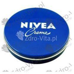 Krem NIVEA Creme 75 ml