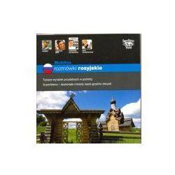 Mobilne rozmówki rosyjskie