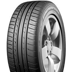 Dunlop SP Sport FastResponse 225/45 R17 91 W