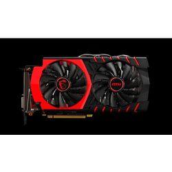 MSI GeForce GTX 960 Gaming 2G 4719072382131