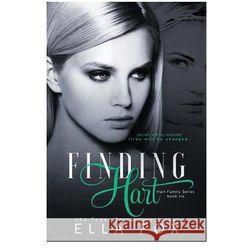 Finding Hart